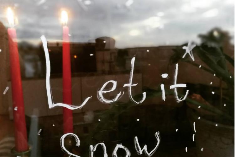 Dekorationstips inför julen DIY!